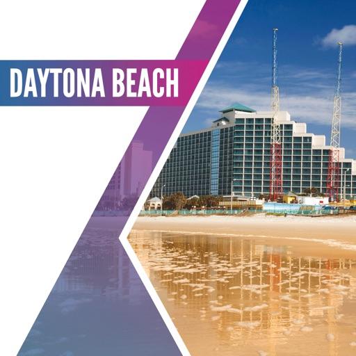 Daytona Beach Tourism