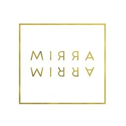 MirraMirra