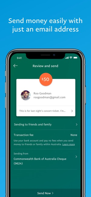 PayPal On The App Store - What is a paypal invoice apple store online