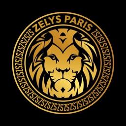 Zelys Paris