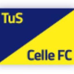 TuS Celle FC App
