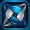 iViewer 4