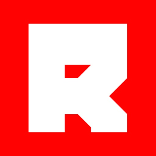 Destiny Revolution icon