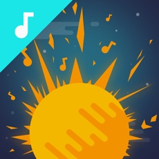 Activities of Codots - Rhythm Game