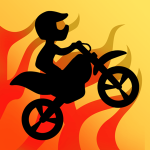 Bike Race - Top Motorcycle Racing Games Games app