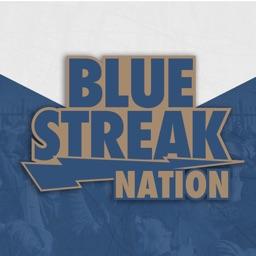 BlueStreakNation