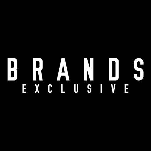 Brands Exclusive - Fashion