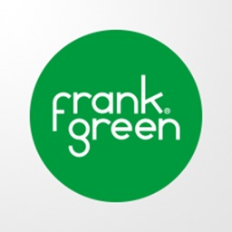 frank green Pay