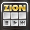 Zion Sound Dj -Music Player-