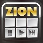 Zion Sound Dj -Music Player- icon