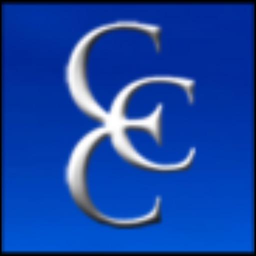 City Executive Club