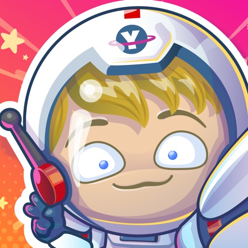 Smartkids - Learning Games