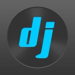 DJCC舞曲 - 嗨出你的梦想心声
