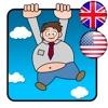 Learn English - Hangman Game