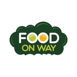 Food On Way Order Online