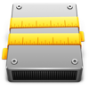 Macware Disk Clean & Antivirus - HALFBIT Ltd
