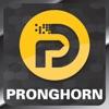 PronghornPD