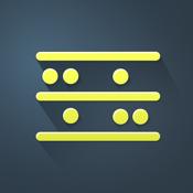 Beatmaker 2 app review