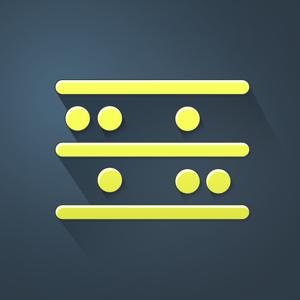 BeatMaker 2 app