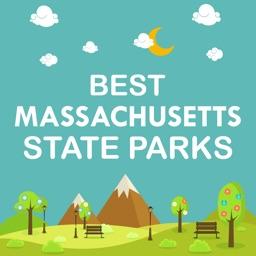 Best Massachusetts State Parks