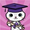 ヤサ・ペット・スクール - iPhoneアプリ