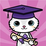 Yasa Pets School