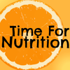 Time For Nutrition