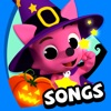 Pinkfong Songs & Stories Reviews