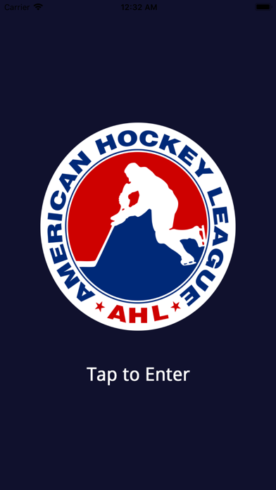 Top 10 Apps Like Ahl Live In 2019 For Iphone Ipad