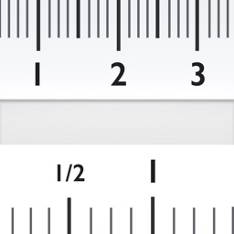 Pocket Ruler AR
