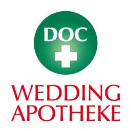 Wedding Apotheke