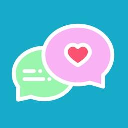 Tender Dating App: Chat & Meet