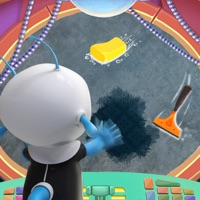Codes for Rub Scrub : Fun Kids Game Hack
