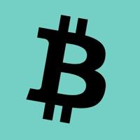 Crypto Sports description