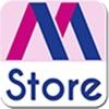 TMB Store