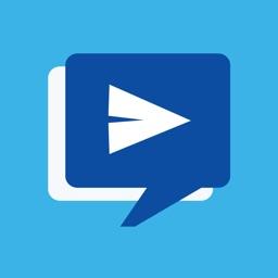 MoneyTalk Telegram Apple Watch App