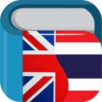 Codes for Thai English Dictionary Pro Hack