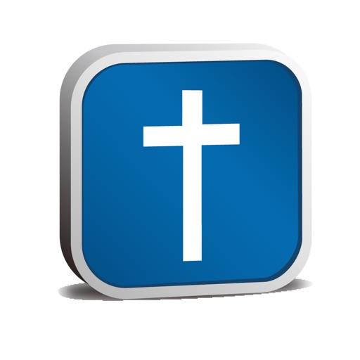 Bible+Diary Lite