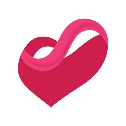 Soudfa - صدفة تعارف وزواج application logo