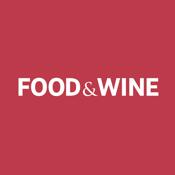 Food Wine app review