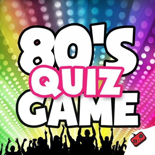 90's Quiz Game - Guess famous people and things from the