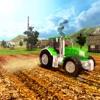 Summer Farming Village Simulator 2017