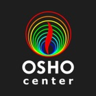Osho -  Центр медитации icon