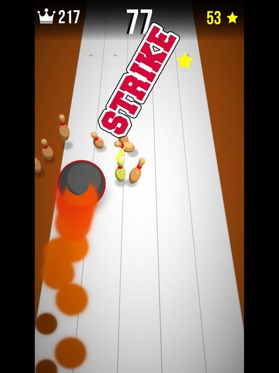 Bowling Combo screenshot 5