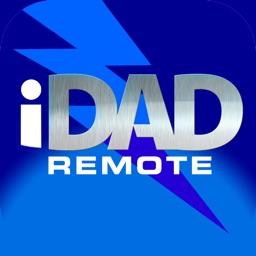 iDAD-remote