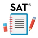 SAT Practice: Writing
