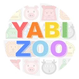 Yabi Zoo NoAd