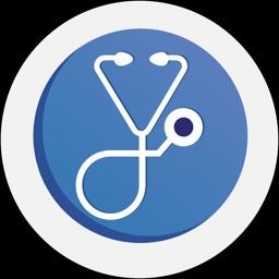 PC360-Patient Portal