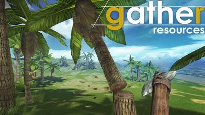 Survival Island: EVOのおすすめ画像5