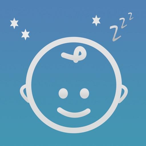 Baby Sleep Well!